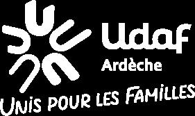 Udaf 07